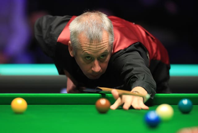 Bond won five successive frames to defeat world number one Trump