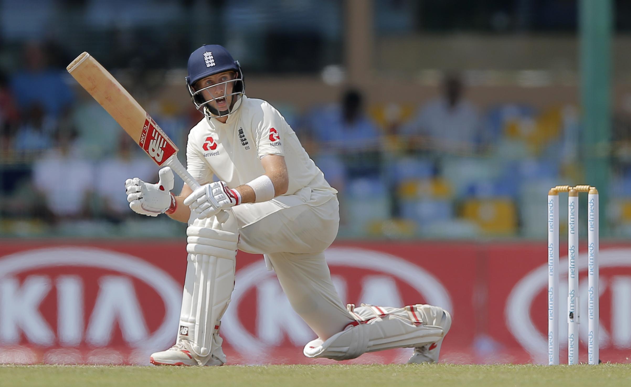 Lanka collapse as Rashid takes fifer