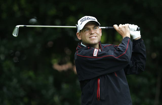 Ferrari passenger Bill Haas escaped serious injury