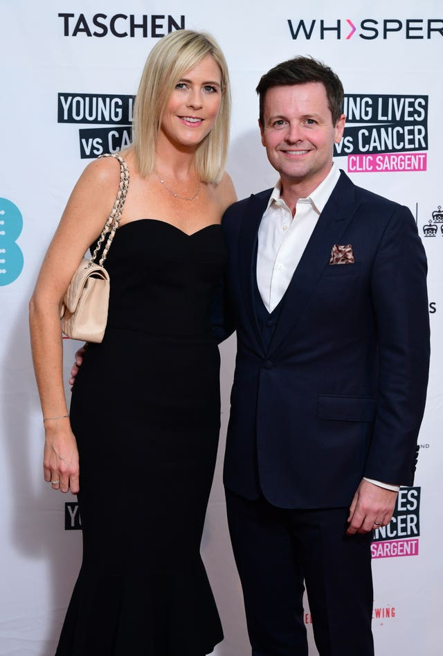 CLIC Sargent, A Very British Affair auction – London
