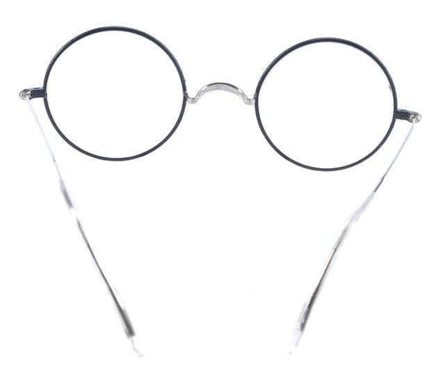 Sale of Harry Potter accessories store