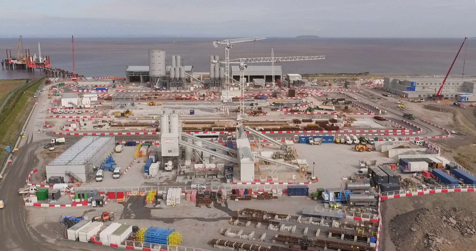 Government accused of 'grave errors' in Hinkley Point deal