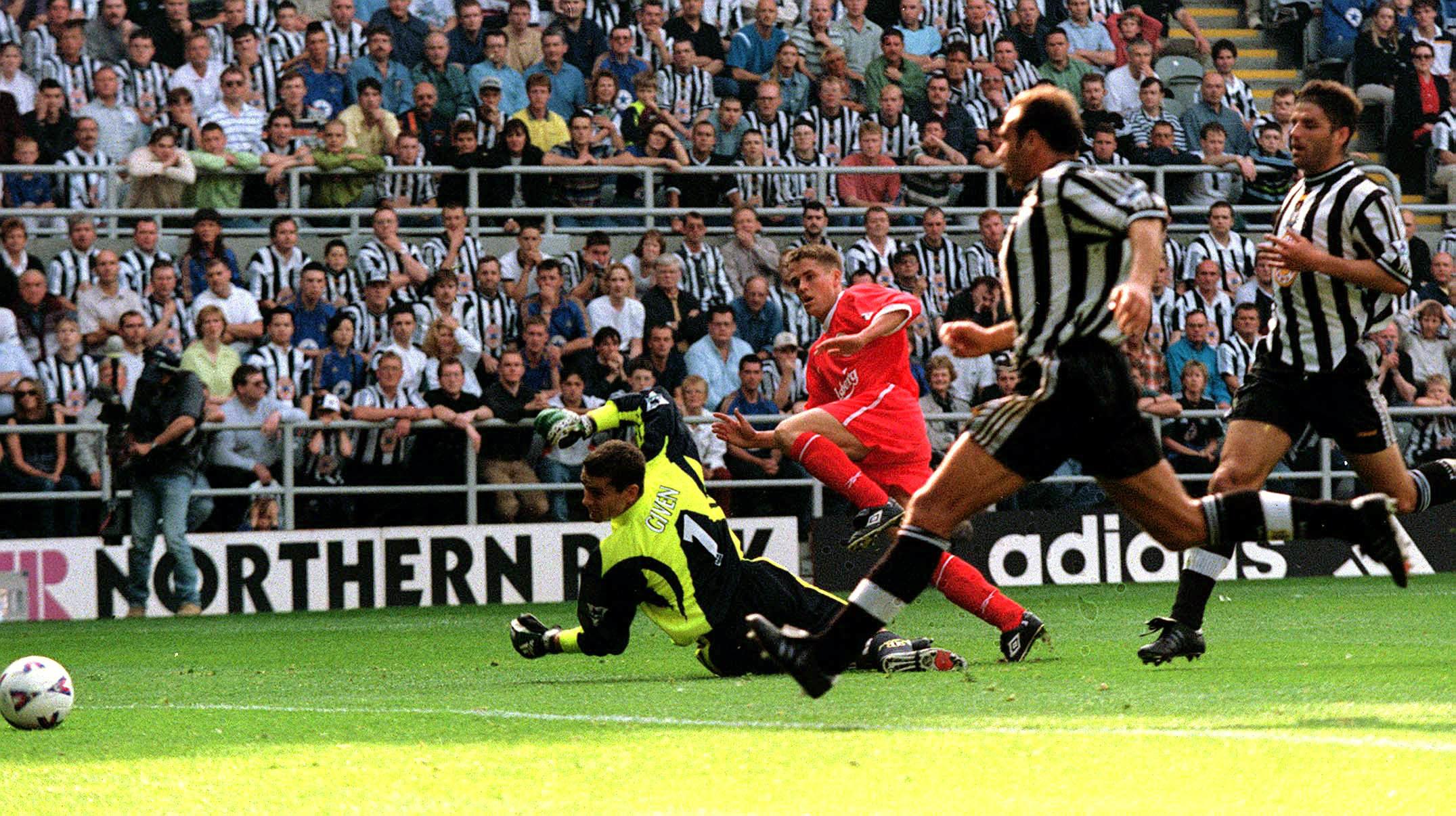 Newcastle's Jonjo Shelvey facing second scan on knee injury
