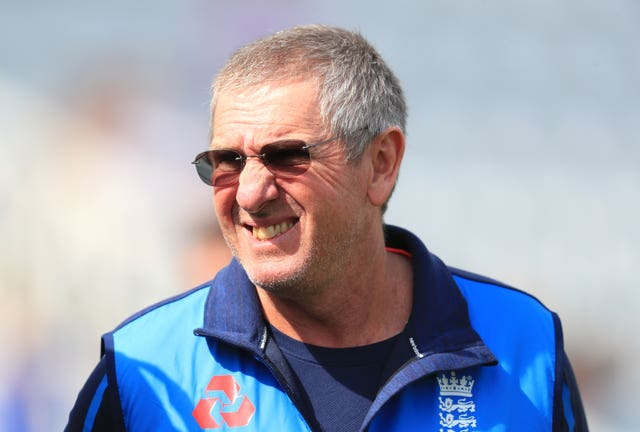 Trevor Bayliss is to step down as England coach after the Ashes