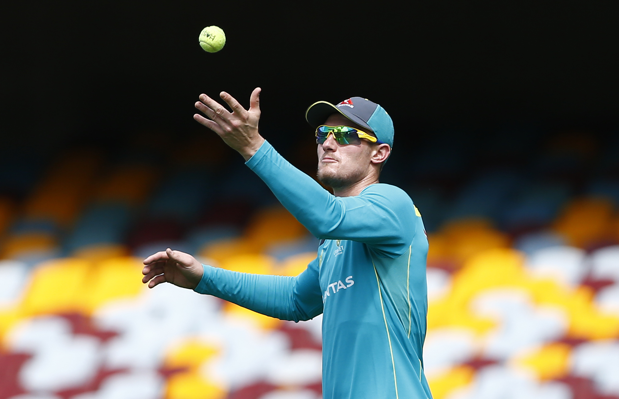 Cameron Bancroft has also been punished