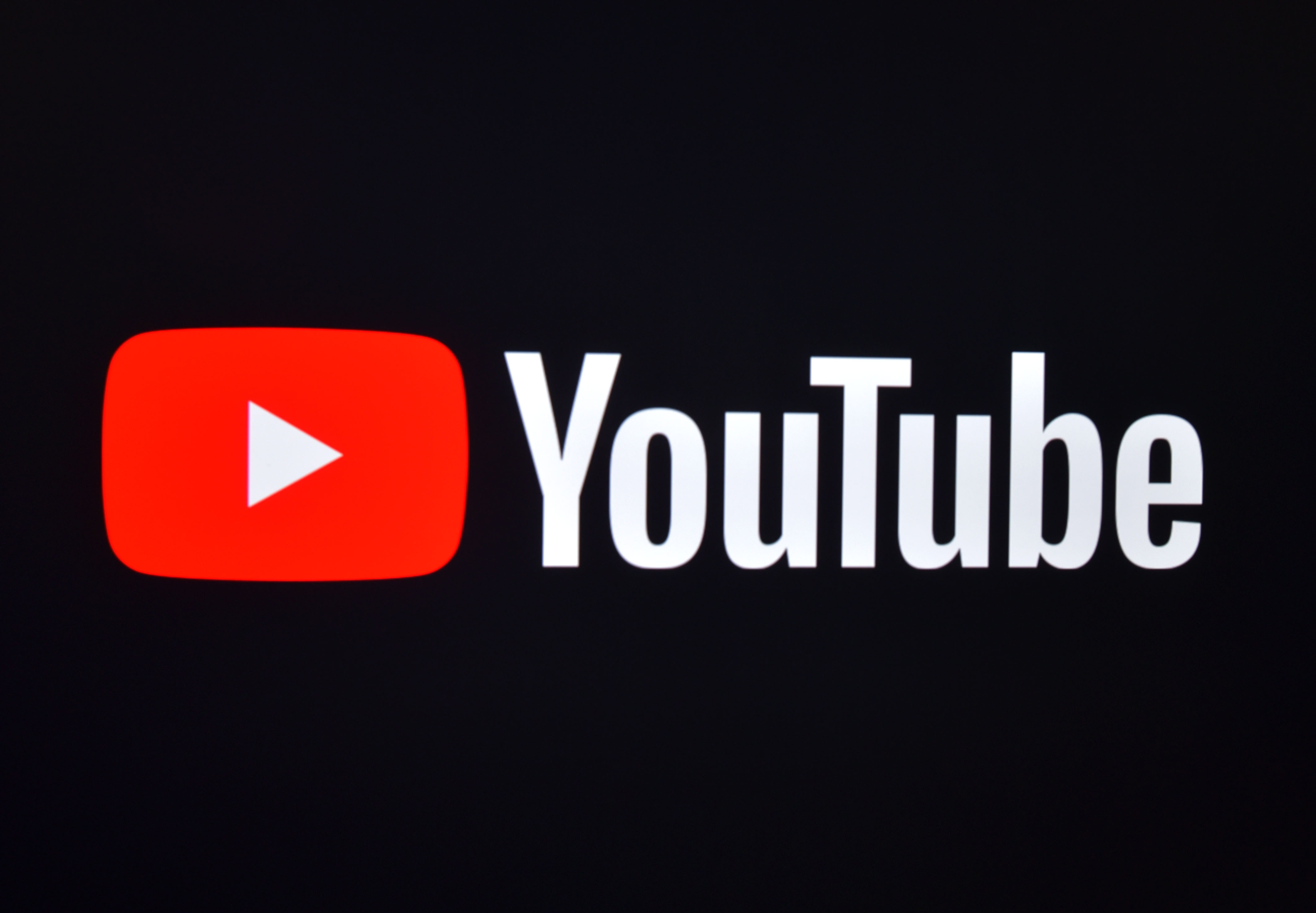 YouTube's Crypto-purge Opens Discussions for a Decentralized Alternative