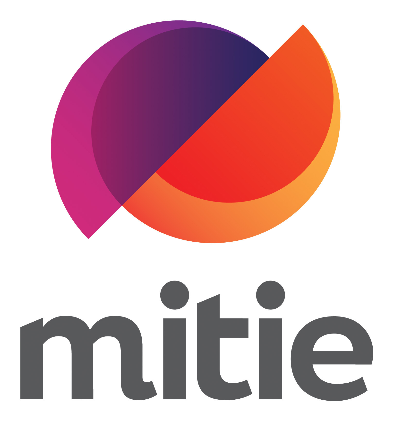 Mitie has reported a 4% rise in half-year revenues and narrowing losses