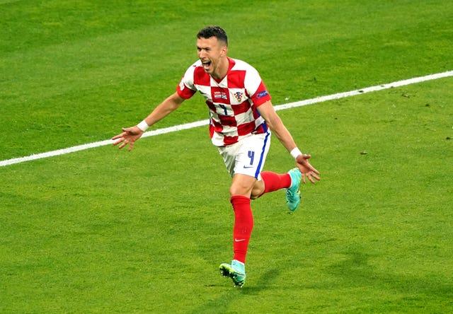 Croatia 3 - 1 Scotland: Scotland's Euro 2020 adventure ends with defeat to Croatia
