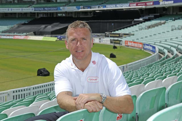 Former England captain Alec Stewart has offered his opinion on the cricket season.