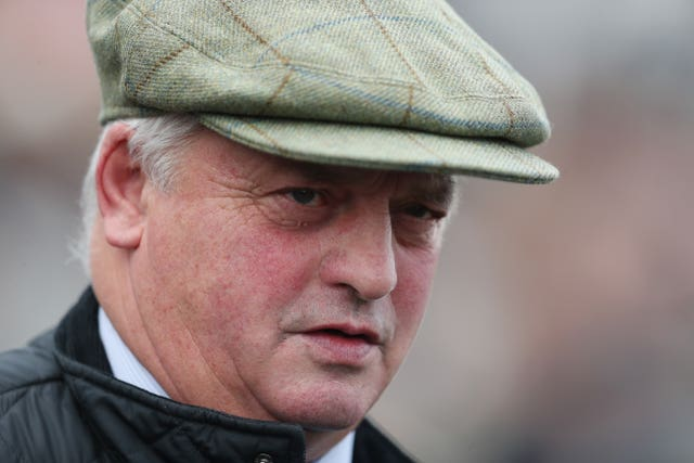 Gold Cup-winning trainer Colin Tizzard has questioned whether the BHA is taking the right stance