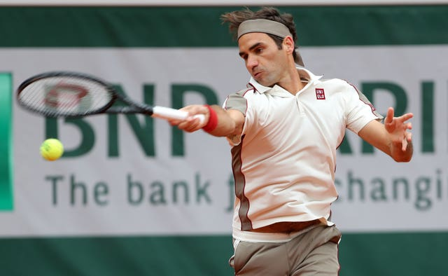 French Open 2019 – Day Thirteen – Roland Garros