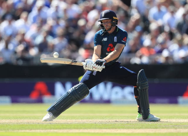 England v Australia – Fifth Royal London One Day International – Emirates Old Trafford