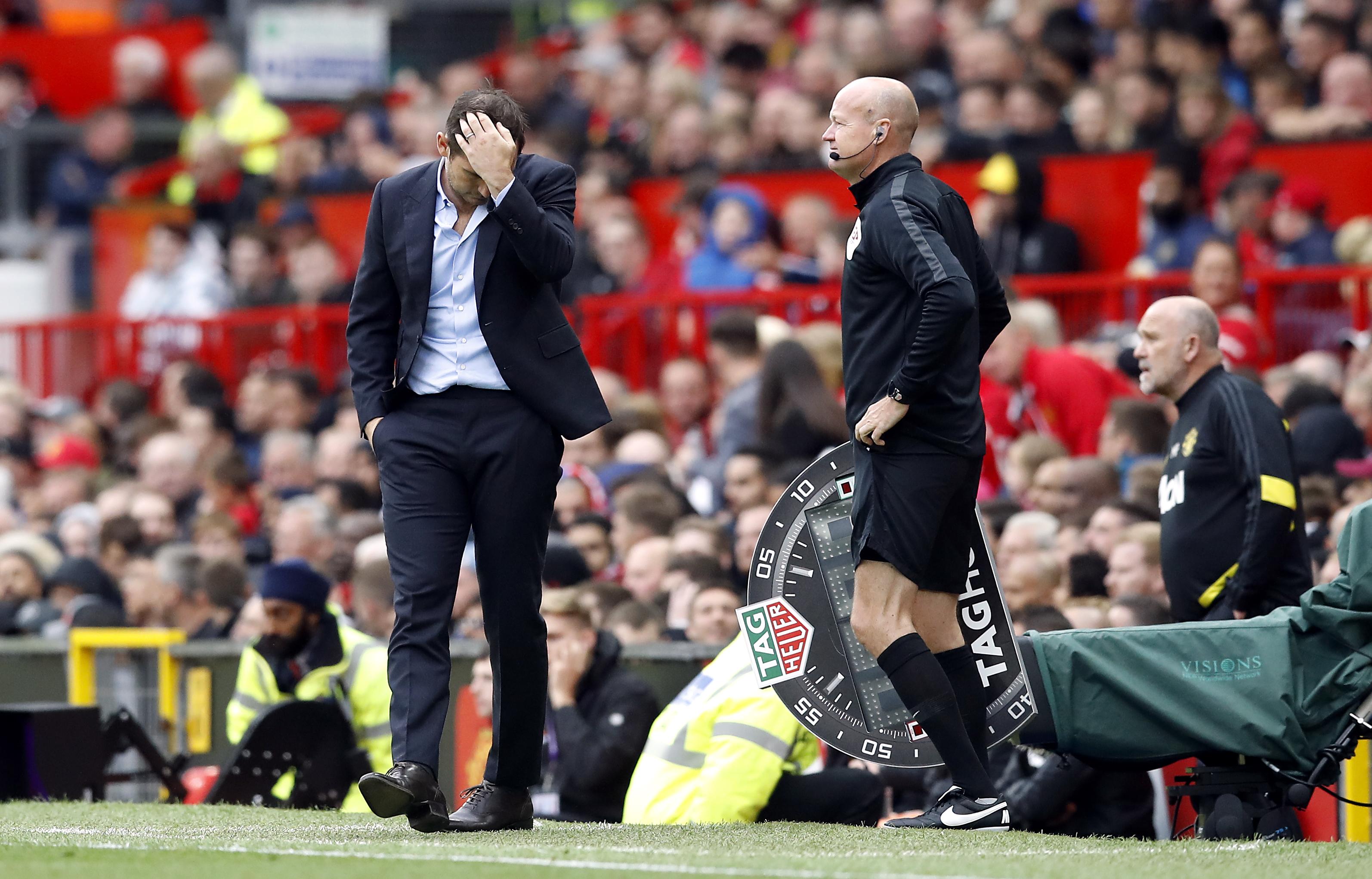 Emotional Daniel James Opens Up On Dream Man United Debut