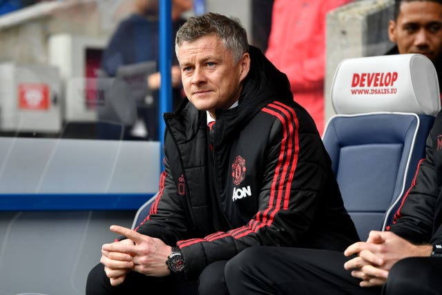 Manchester United Manager Ole Gunnar Solskjaer is expected to target young talent as part of his summer overhaul at Old Trafford.