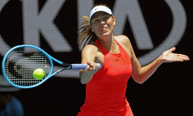 Her final match came in a first-round defeat at the 2020 Australian Open to Donna Vekic