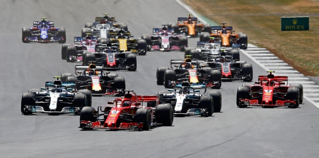 Formula One bosses are considering shaking up the way qualifying works