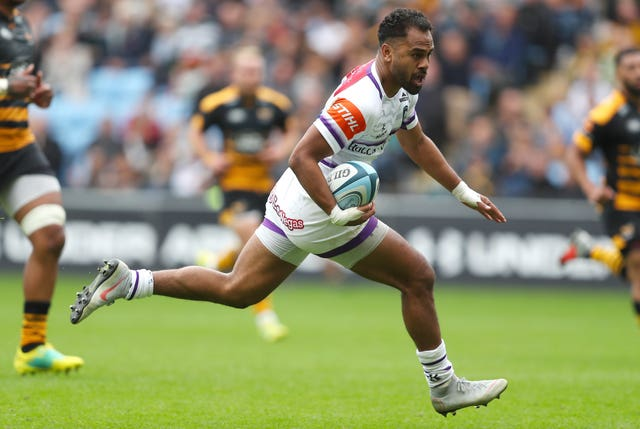 Wasps v Leicester Tigers – Gallagher Premiership – Ricoh Arena