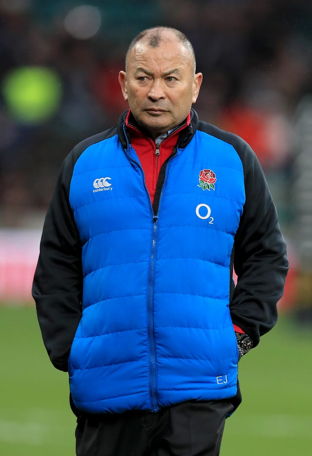 Eddie Jones will likely name Hartley in his World Cup squad