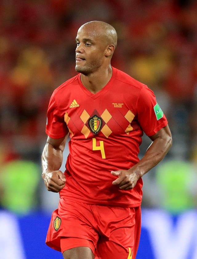 Belgium vs Japan - Belgium boss Roberto Martinez aware of Japan threat