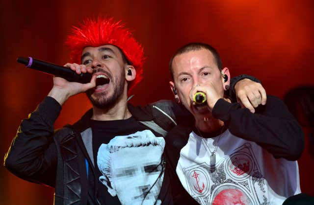 Download Festival 2014 – Day Two – Donington Park