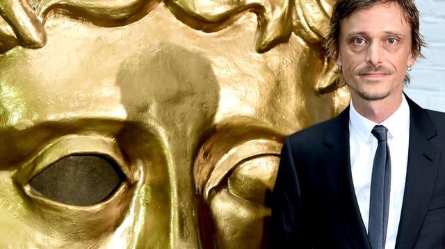 British Academy Craft Awards – London
