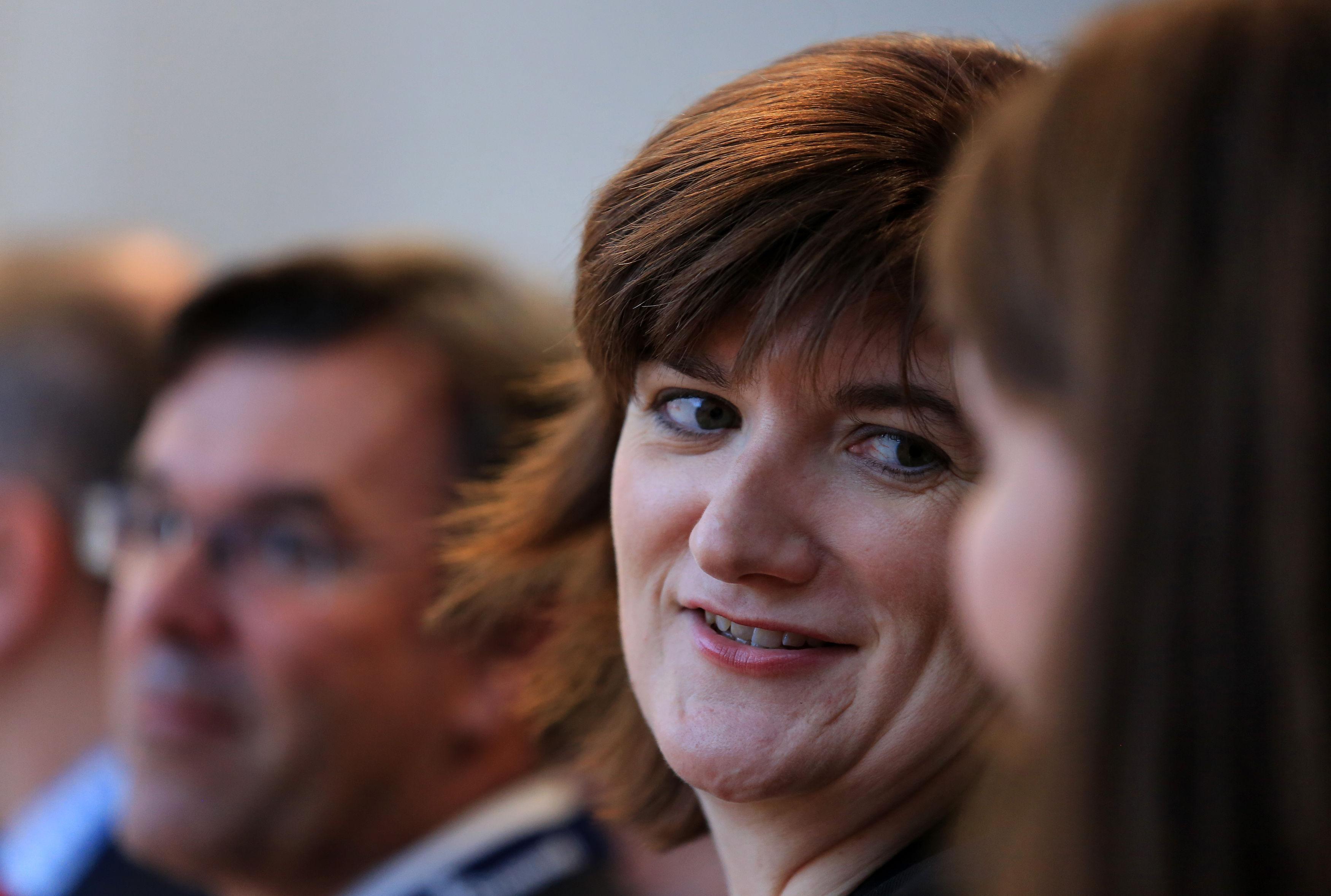 United Kingdom watchdog won't publish Royal Bank of Scotland report