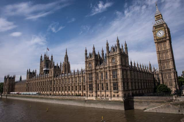 'Cyber attack' on Parliament