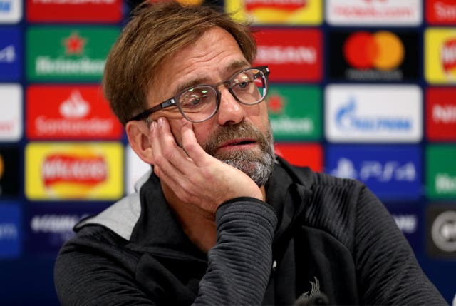Liverpool manager Jurgen Klopp insists they will take a more thoughtful approach to transfers