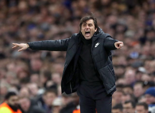 Chelsea head coach Antonio Conte will be eager to beat Barcelona on Wednesday