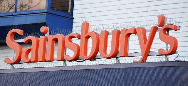 Sainsbury's is no longer selling fireworks at its UK stores