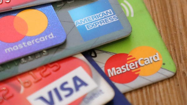 Interest-free periods on credit cards set to shrink as Christmas approaches