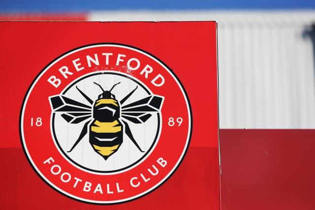 Fulham v Brentford – Championship Play Off Final – Previews