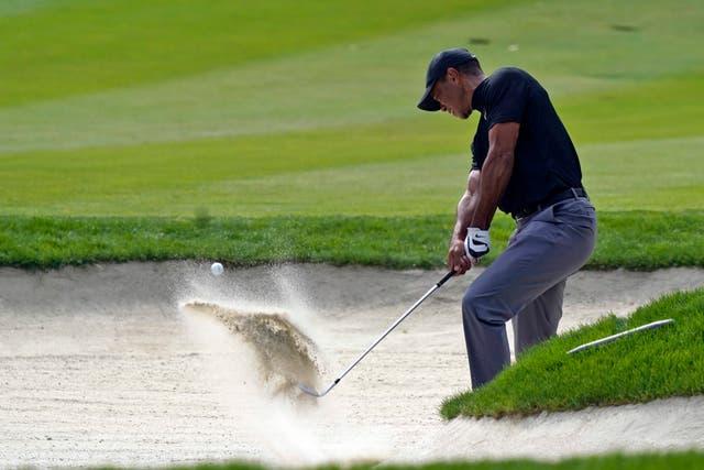 Zozo Championship Golf