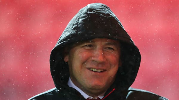 Wayne Pivac believes Wales are heading in right direction after Georgia victory