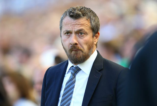 Slavisa Jokanovic says Fulham have defensive shortcomings which they must address
