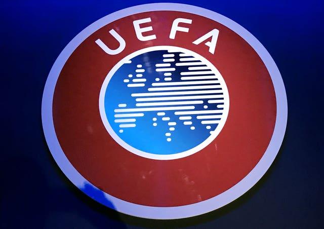 UEFA has announced further meetings
