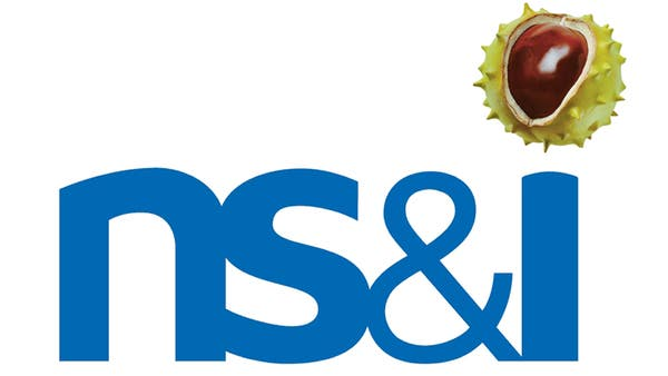 NS&I delays phase-out of Premium Bonds prize warrants