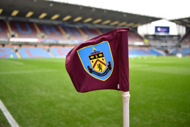 Burnley spent a fraction on player agents' fees compared to the Premier League's top four