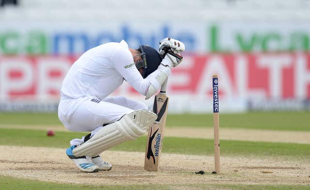 England have struggled at Headingley, including suffering an agonising defeat to Sri Lanka