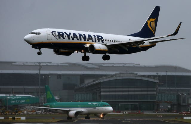 bt ryanair Ryanair has apologised after a number of passengers complained  ryanair  said the cheques had been re-issued to customers with a letter of.
