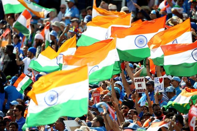 BCCI President Sourav Ganguly has revealed the plans
