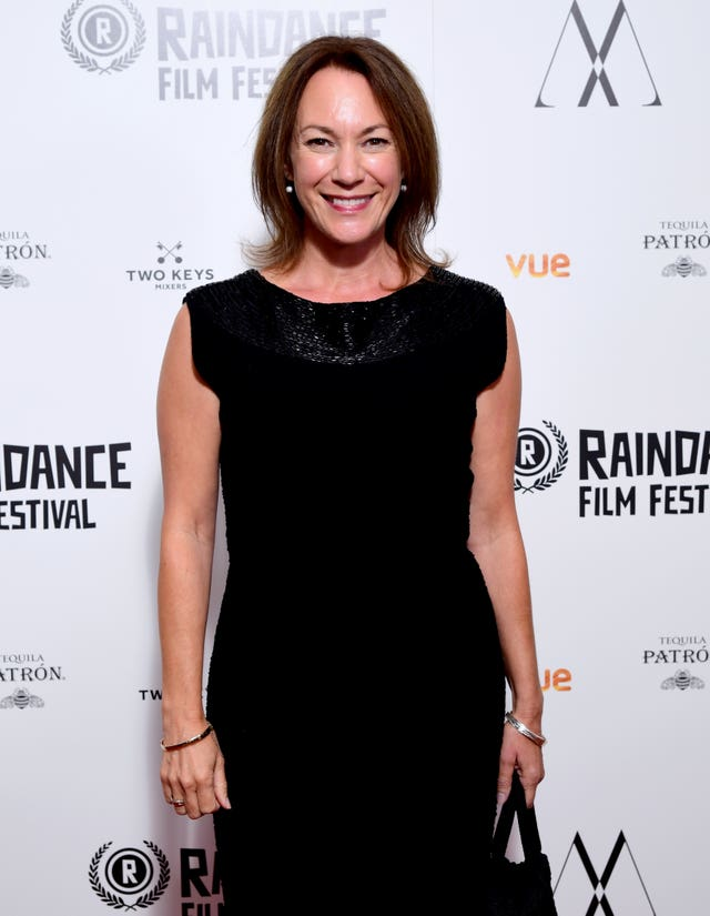 Raindance Film Festival 2019 – London