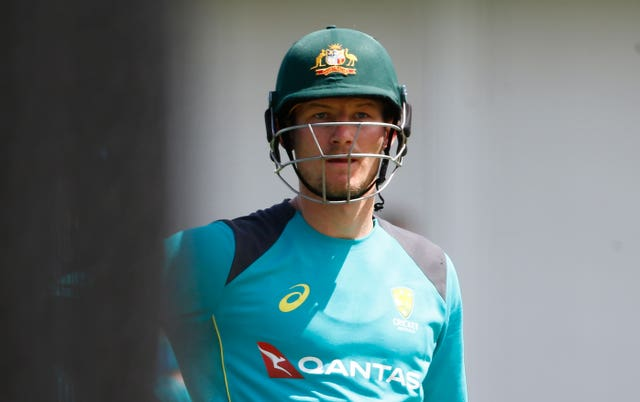 Cameron Bancroft was suspended for nine months by Cricket Australia