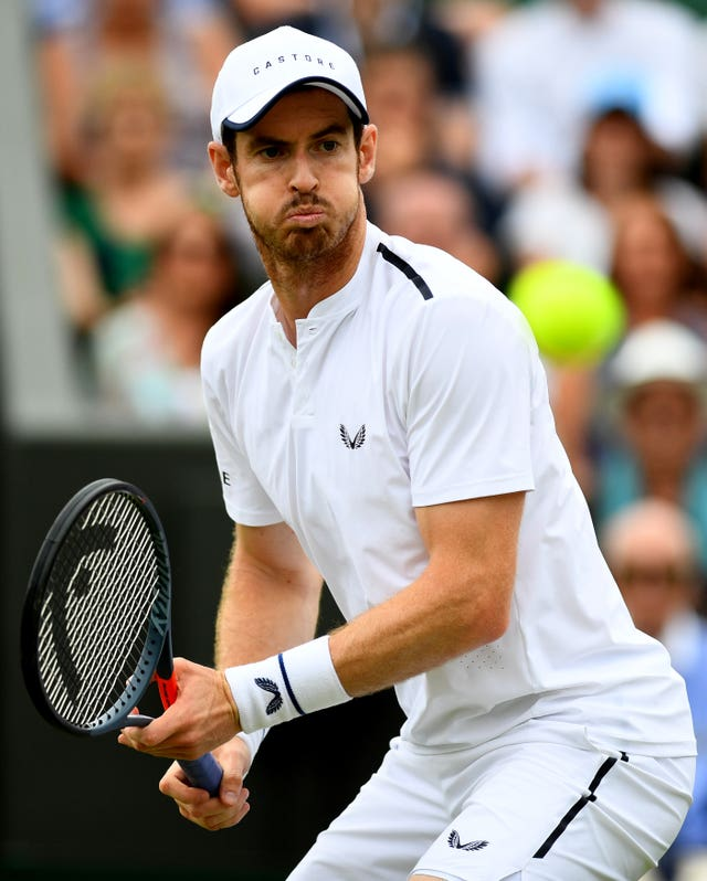 Wimbledon 2019 – Day Six – The All England Lawn Tennis and Croquet Club