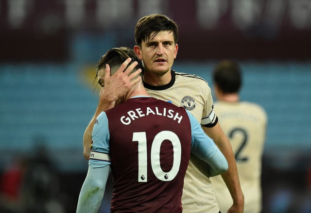Aston Villa remain in relegation trouble
