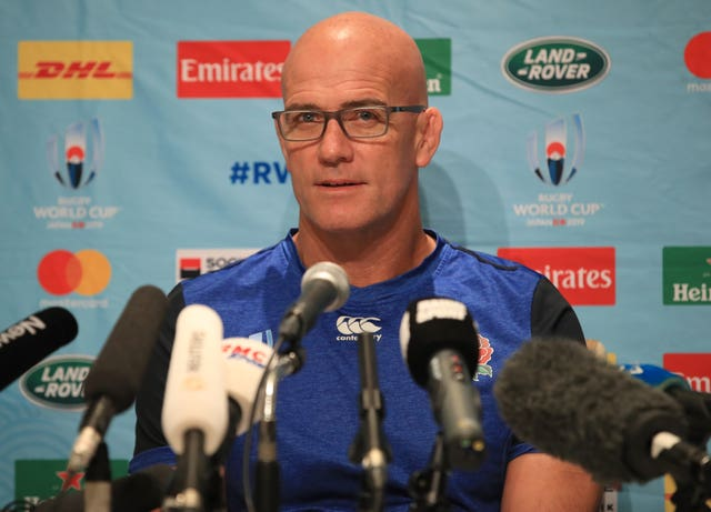 England defence coach John Mitchell will assess Jones for the Barbarians match
