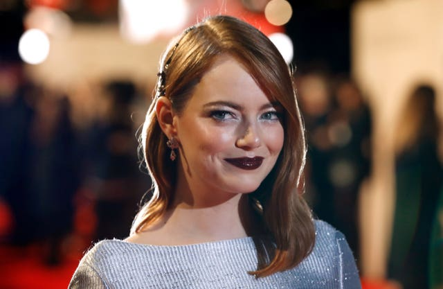The Favourite Premiere – 62nd BFI London Film Festival