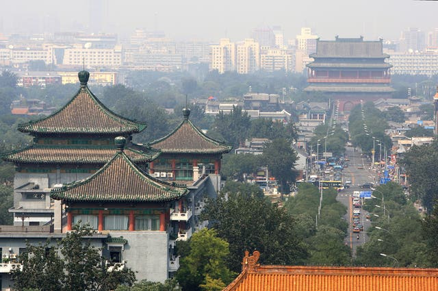 Is China actually a communist country? | Shropshire Star
