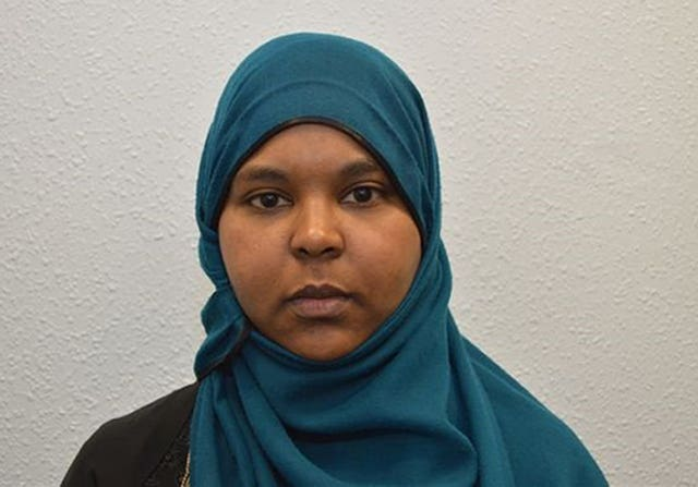 lone muslim singles A couple allegedly planned to carry out a terror attack after bonding over their shared islamic extremism on a muslim dating website.
