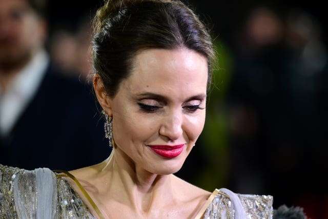 Margaret Atwood will be following in the footsteps of Angelina Jolie, who previously guest-edited the Today programme